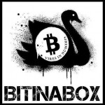 Bit in a Box Funding Exchange
