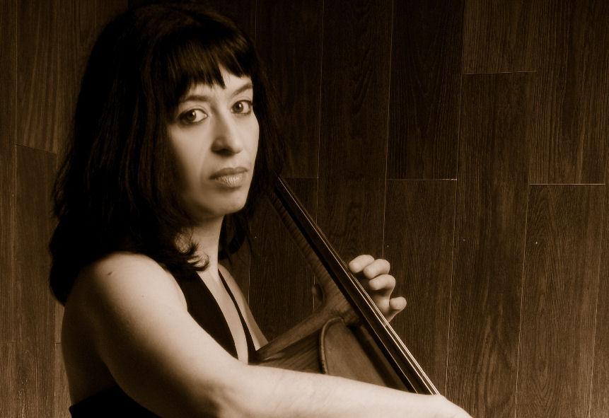 KATE cello1