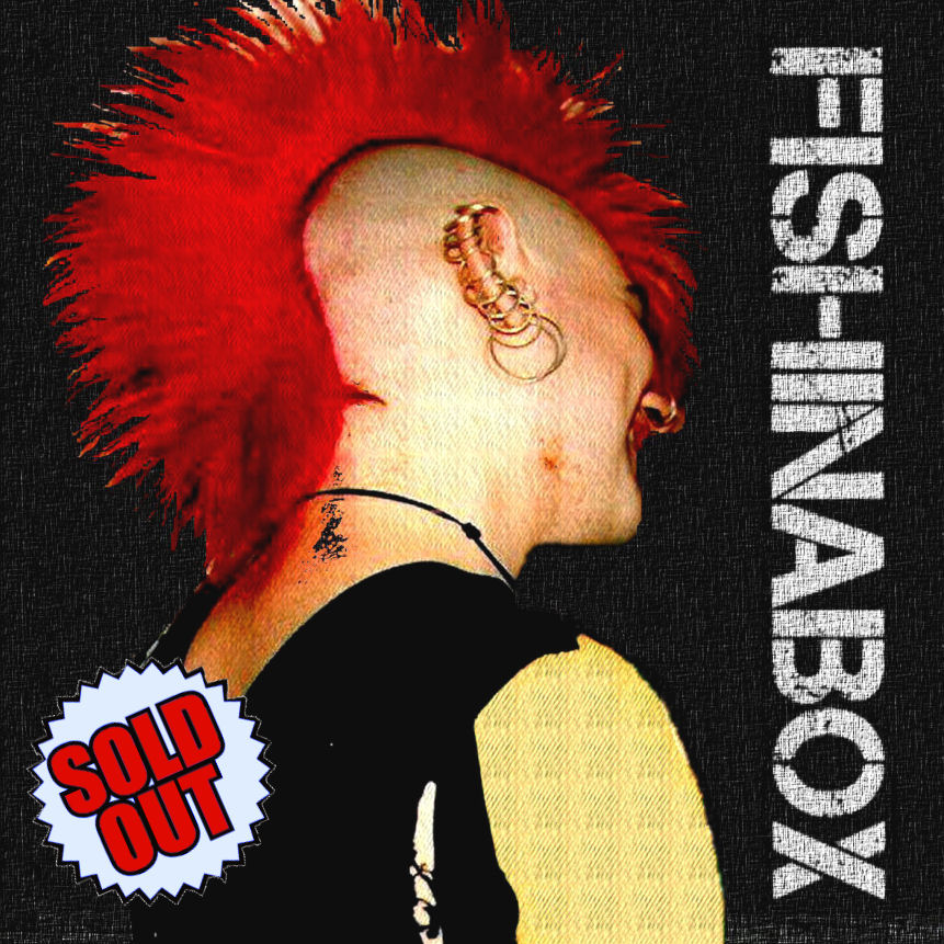 WEB Fishinabox PUNK