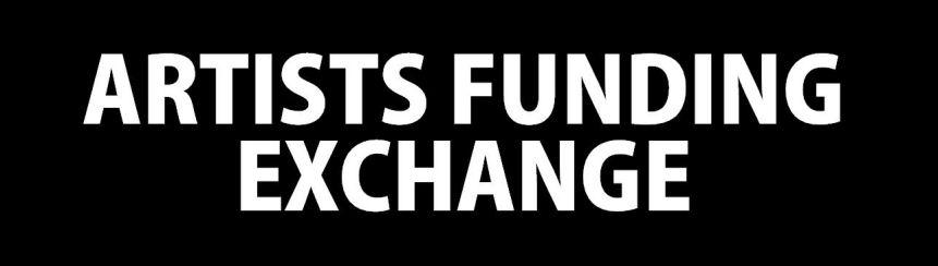 artist fund