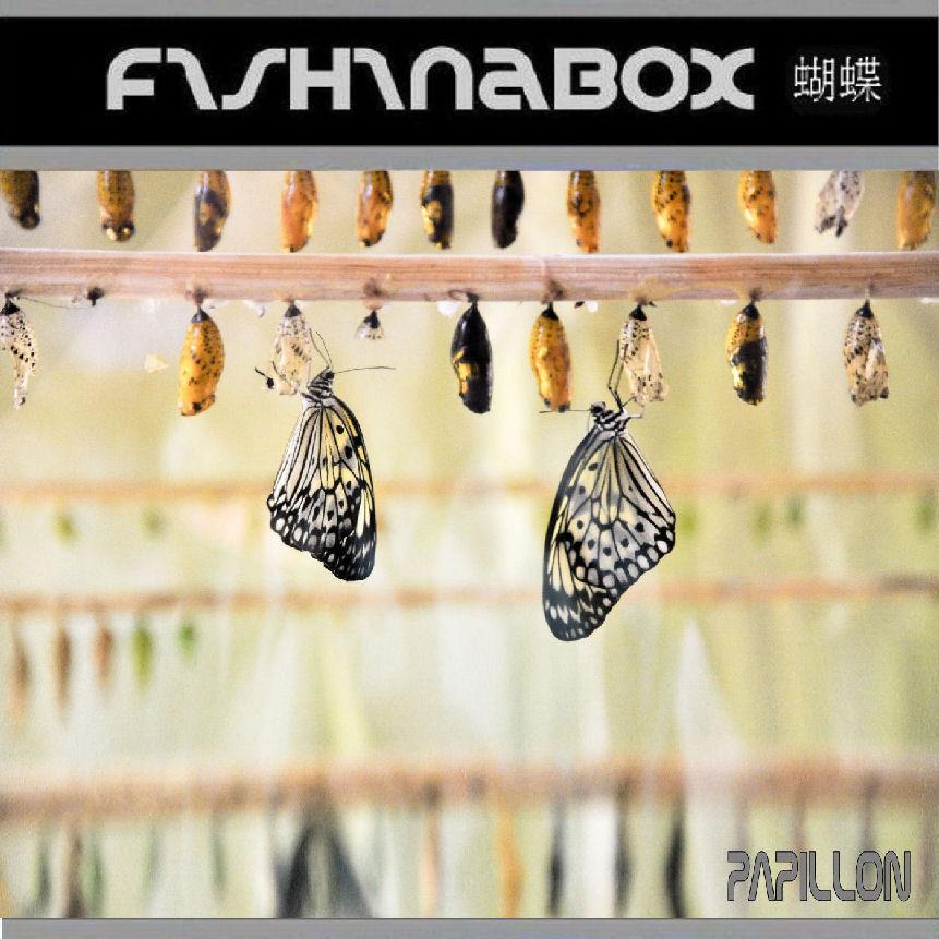 web 09 Papillon COVER ART