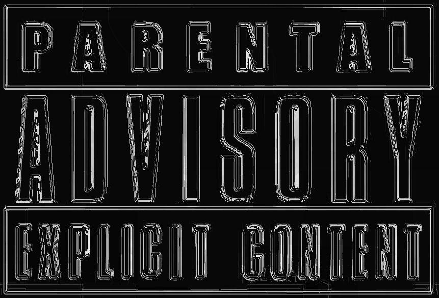 Banner-explicit-WEB3