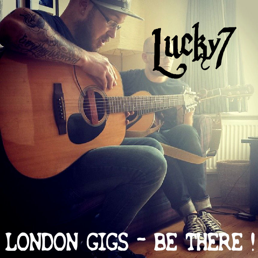 LONDON-GIGS2