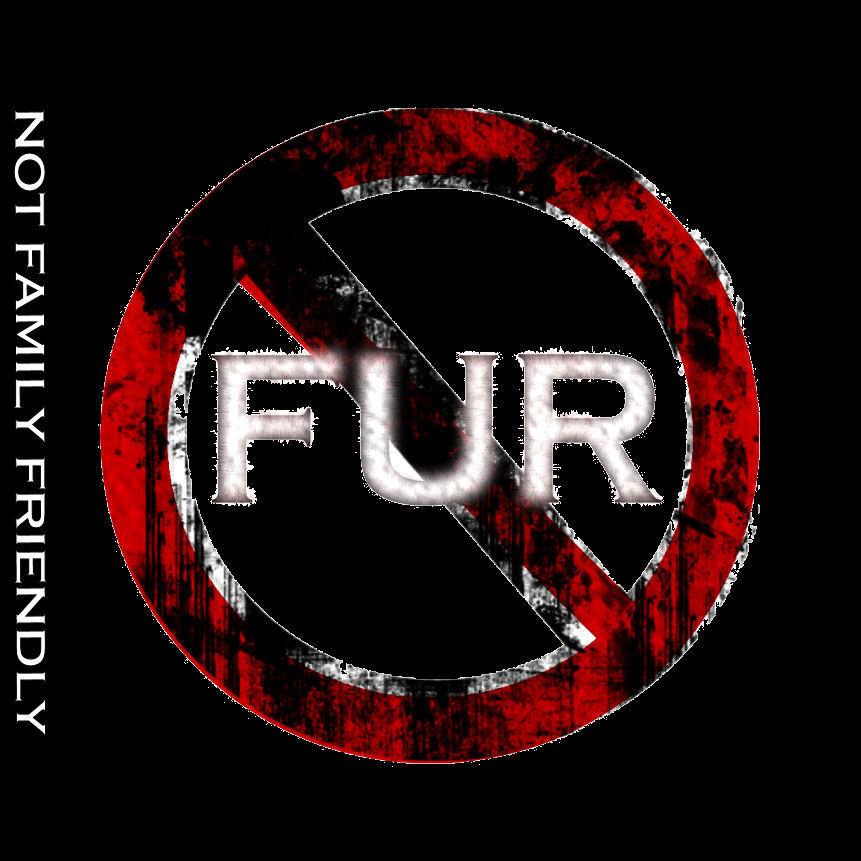 FUR04-ADD