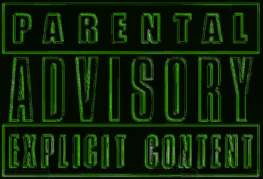 Banner-explicit-WEB3111